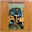 Phil Woods ‎– Round Trip (LP)