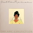 Della Reese ‎– The ABC Collection (LP)