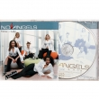 No Angels ‎– Now... Us! (CD)