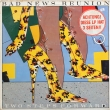 Bad News Reunion ‎– Two Steps Forward (2LP)