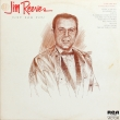 Jim Reeves ‎– Just For You (2LP)