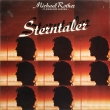 Michael Rother ‎– Sterntaler (LP)*