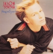 Jason Donovan – Hang On To Your Love (EP)