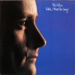 Phil Collins ‎– Hello, I Must Be Going! (LP)