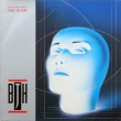 Barclay James Harvest ‎– Face To Face (LP)