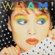 Wham! ‎– Wake Me Up Before You Go-go (EP)