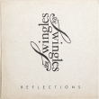 The Swingles ‎– Reflections (LP)