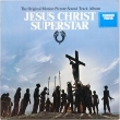 Various ‎– Jesus Christ Superstar (2LP)