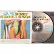 Various ‎– 25 Sunny Summer Songs Volume 2