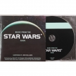 John Williams ‎– Music From The Star Wars