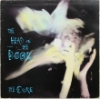 The Cure ‎– The Head On The Door (LP)