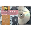 Various ‎– The Singles (CD)