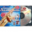 Various - Sweet Saxophone (2CD)