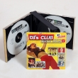 Various ‎– DJ's Club Dance Oldies 2 (2CD)