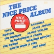 Various ‎– The Nice Price Album (LP)