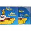 The Beatles ‎– Yellow Submarine Songtrack