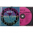 Tabou Combo ‎– Best Of (CD)