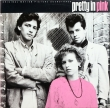Various ‎– Pretty In Pink (LP)*