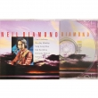 Neil Diamond ‎– Neil Diamond (CD)