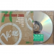 Various ‎– Verve Today 2005 (CD)*