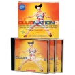 his Is... Club Nation 2 (3CD Box)*