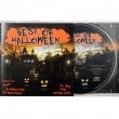 Various - Best of Halloween (CD)*