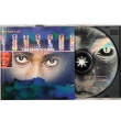 Youssou N'Dour ‎– The Best Of (CD)*