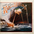 Jeff Wayne ‎– The War Of The Worlds (2LP)