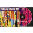 Various ‎– Totally Wired 16 (CD)*