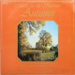 Music For The Seasons - Autumn (LP)
