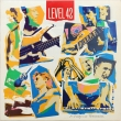 Level 42 ‎– A Physical Presence (2LP)