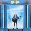 AC/DC ‎– Who Made Who (LP)