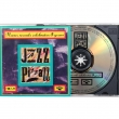 Various ‎– Jazz Pizzazz II (CD)