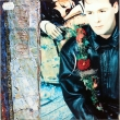 The Associates ‎– Wild And Lonely (LP)