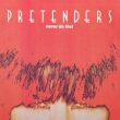 Pretenders – Never Do That (EP)