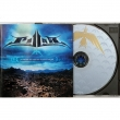 Pillar ‎– Where Do We Go From Here (CD)