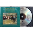 Herb Alpert & The Tijuana Brass (CD)