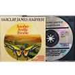 Barclay James Harvest ‎– Another Arable...