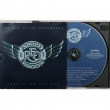 The Best Of REO Speedwagon (CD)