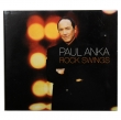 Paul Anka ‎– Rock Swings (CD)
