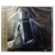 Evanescence ‎– The Open Door (CD)