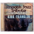 The Smooth Jazz All Stars ‎(CD)