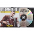 Various ‎– Swing Accordéon - 1926-1942 (CD)