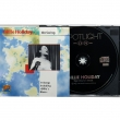 Billie Holiday ‎– On Swing (CD)