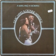 Isaac Hayes & Dionne Warwick (2LP).