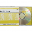 Billy May ‎– The Ultimate Billy May (CD)