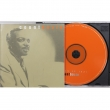 Count Basie ‎– This Is Jazz (CD)