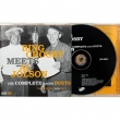 Bing Crosby Meets Al Jolson (2CD)