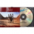 Aswad ‎– Distant Thunder (CD)