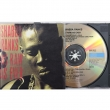 Shabba Ranks ‎– As Raw As Ever (CD)
